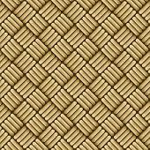 Cloth seamless pattern.