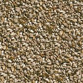 Stones surface seamless background. (See more seamless backgrounds in my portfolio).