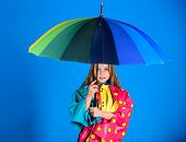 Waterproof Accessories Manufacture. Enjoy Rainy Weather With Proper Garments. Waterproof Accessories poster