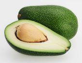 California Organic Hass Avocado
