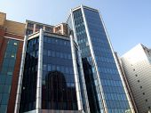 Office Buildings In Belfast
