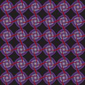 Color seamless purple background.  Vector design.