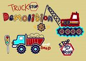 Truck Stop.eps