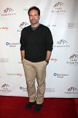 LOS ANGELES - JAN 9:  Jason Patric at the