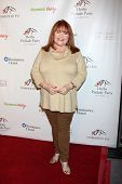 LOS ANGELES - JAN 9:  Patrika Darbo at the