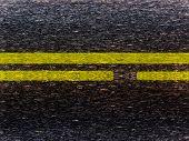 Road   Covering  Asphalt