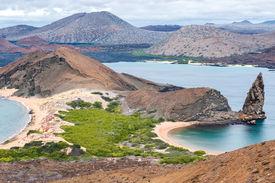 pic of errat  - volcano island St - JPG