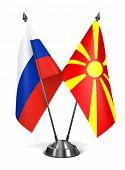 pic of macedonia  - Russia and Macedonia  - JPG