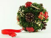 Christmas Decoration1