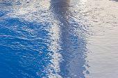 Simply Wwater