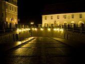 Sibiu Plaza