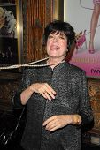 Jo Anne Worley at the Los Angeles Premiere of 'Legally Blond The Musical'. Pantages Theatre, Hollywood, CA. 08-14-09