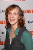 Amanda Plummer at the Los Angeles Premiere of 'Halloween II'. Grauman's Chinese Theatre, Hollywood, CA. 08-24-09