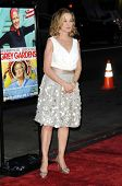 Jessica Lange at the Los Angeles Premiere of 'Grey Gardens'. Grauman's Chinese Theatre, Hollywood, CA. 04-16-09