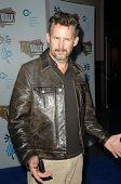 Harland Williams at the Jon Lovitz Comedy Club Charity Opening, benefitting the Ovarian Cancer Resea