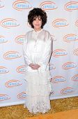 Carole Bayer Sager  at the 9th Annual Lupus LA Orange Ball. Beverly Wilshire Four Seasons, Beverly H