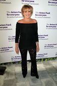 Lorna Luft at the Actors Fund 16th Annual Tony Awards Party honoring Jason Alexander, Skirball Center, Los Angeles, CA 06-10-12