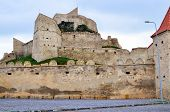 Medieval Citadel