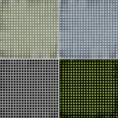 Color Grunge Backgrounds
