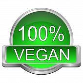 pic of vegan  - green 100 - JPG