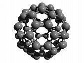 Molecule 2 (c60)