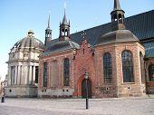 Stockholm Kirche 11