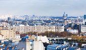5Th Arrondissement Pantheon Of Paris