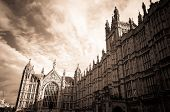 picture of reino  - Westminster Parliament  - JPG