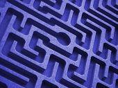 Labyrinth 004