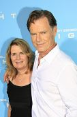 LOS ANGELES - OCT 23: Bruce Greenwood at the Premiere of Paramount Pictures' 'Flight' at ArcLight Ci