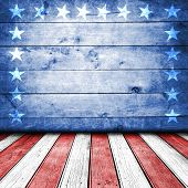 Usa Background