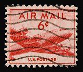 Airmail6 1949