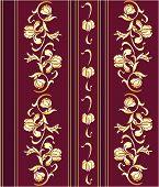 Claret Wallpaper