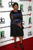 Octavia Spencer at the 17th Annual Hollywood Film Awards Arrivals, Beverly Hilton Hotel, Beverly Hil