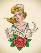 image of amor  - Old - JPG