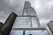 Chicago Landmark