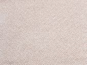 Beige Tweed Fabric  Texture As Background