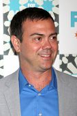 LOS ANGELES - JUL 20:  Joe Lo Truglio at the FOX TCA July 2014 Party at the Soho House on July 20, 2
