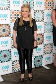 LOS ANGELES - JUL 20:  Jacki Weaver at the FOX TCA July 2014 Party at the Soho House on July 20, 201