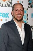 LOS ANGELES - JUL 20:  Stephen Falk at the FOX TCA July 2014 Party at the Soho House on July 20, 2014 in West Hollywood, CA