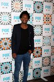 LOS ANGELES - JUL 20:  Seaton Smith at the FOX TCA July 2014 Party at the Soho House on July 20, 2014 in West Hollywood, CA