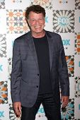 LOS ANGELES - JUL 20:  John Noble at the FOX TCA July 2014 Party at the Soho House on July 20, 2014