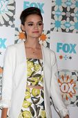 LOS ANGELES - JUL 20:  Ciara Bravo at the FOX TCA July 2014 Party at the Soho House on July 20, 2014