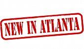 New In Atalanta