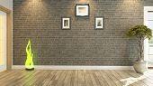 ������, ������: Room Interior Design