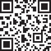 picture of qr codes  - 2D barcode  - JPG