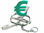 Euro Trap