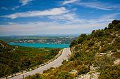 Lake Saint Croix