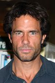 LOS ANGELES - NOV 19:  Shawn Christian at the Book Launch for