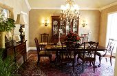 Formal Dining Room 001